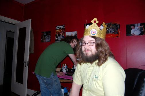 BK Crown 3